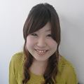 20110724-tokunagasann_r.jpg