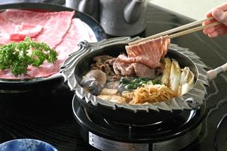 20150227-sukiyaki_r.jpg