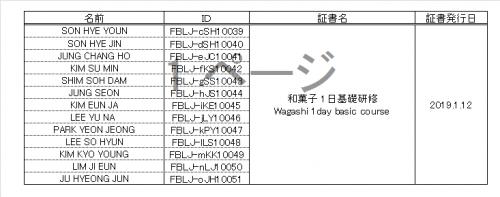 20190119-2019_1_12cha.png