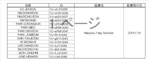 20190119-2019_1_16yu.png